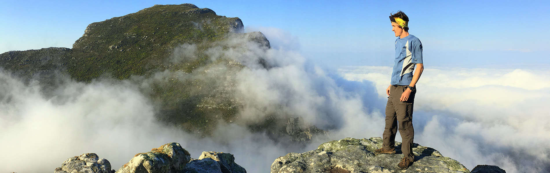 http://hiketablemountain.co.za/wp-content/uploads/2016/09/BlogEdit.jpg